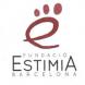 Estimia Barcelona, Fundación