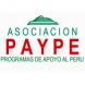 Paype, Asociación