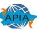 APIA - Asociación Pro-Inmigrantes en Asturias