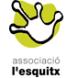 L'Esquitx, Associació