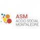 Acció Social Montalegre