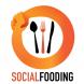 Social Fooding, Fundación