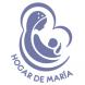 Asociación Hogar de María