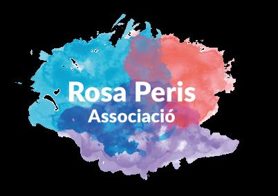 Associacio Rosa Peris